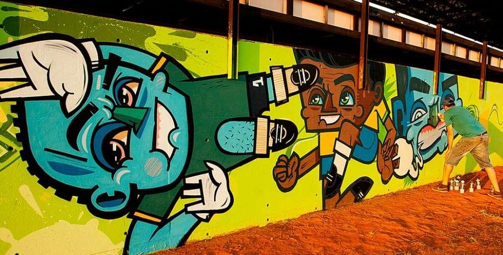 ronah-carraro-graffiti-pintura-ilustração-8