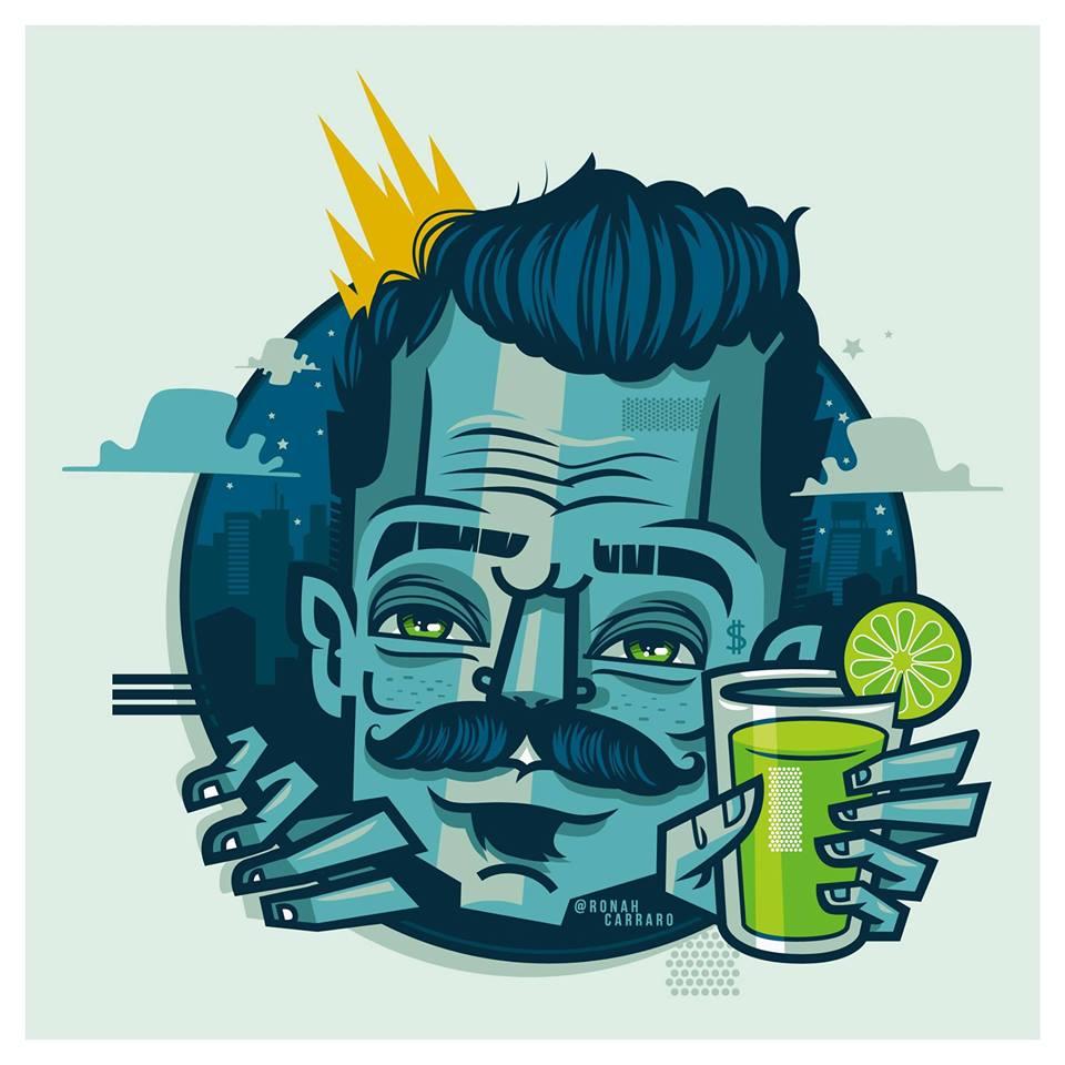 ronah-carraro-graffiti-pintura-ilustração-9