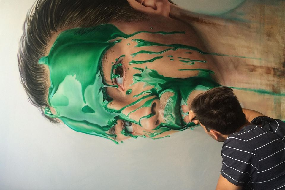 david uessem pintura oleo sobre tela realismo hiperrealismo dionisio arte (15)