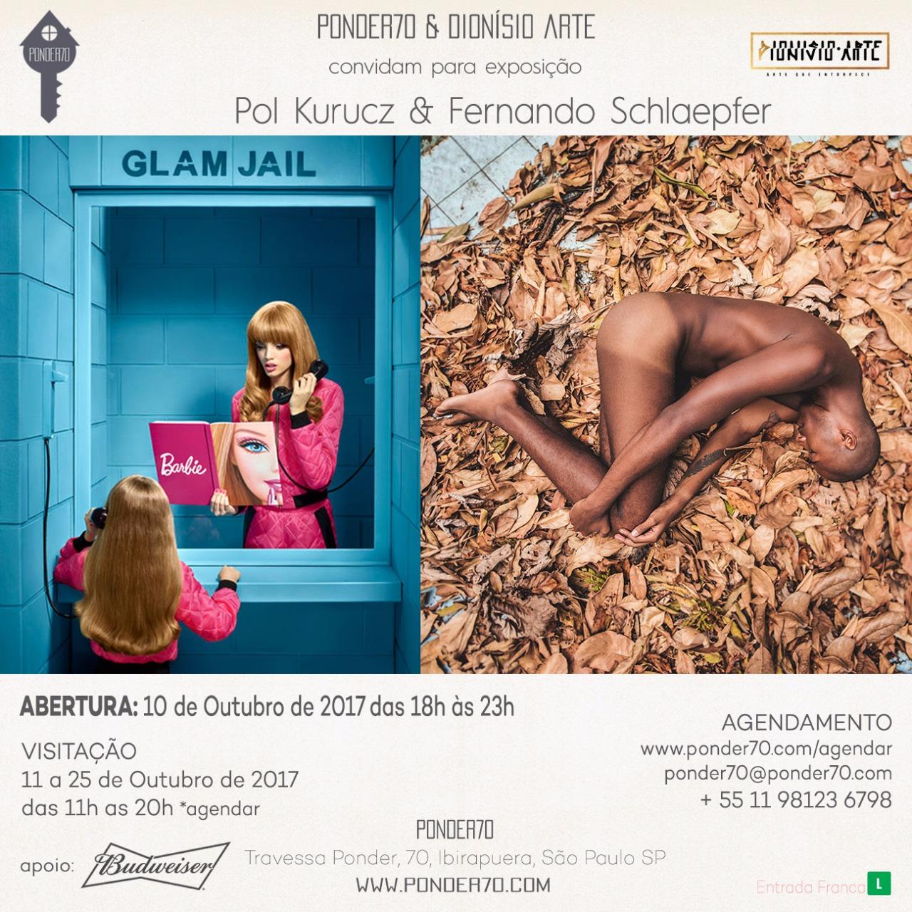 exposição-pol-kurucz-fernando-schlaepfer-ponder70-dionisio-arte