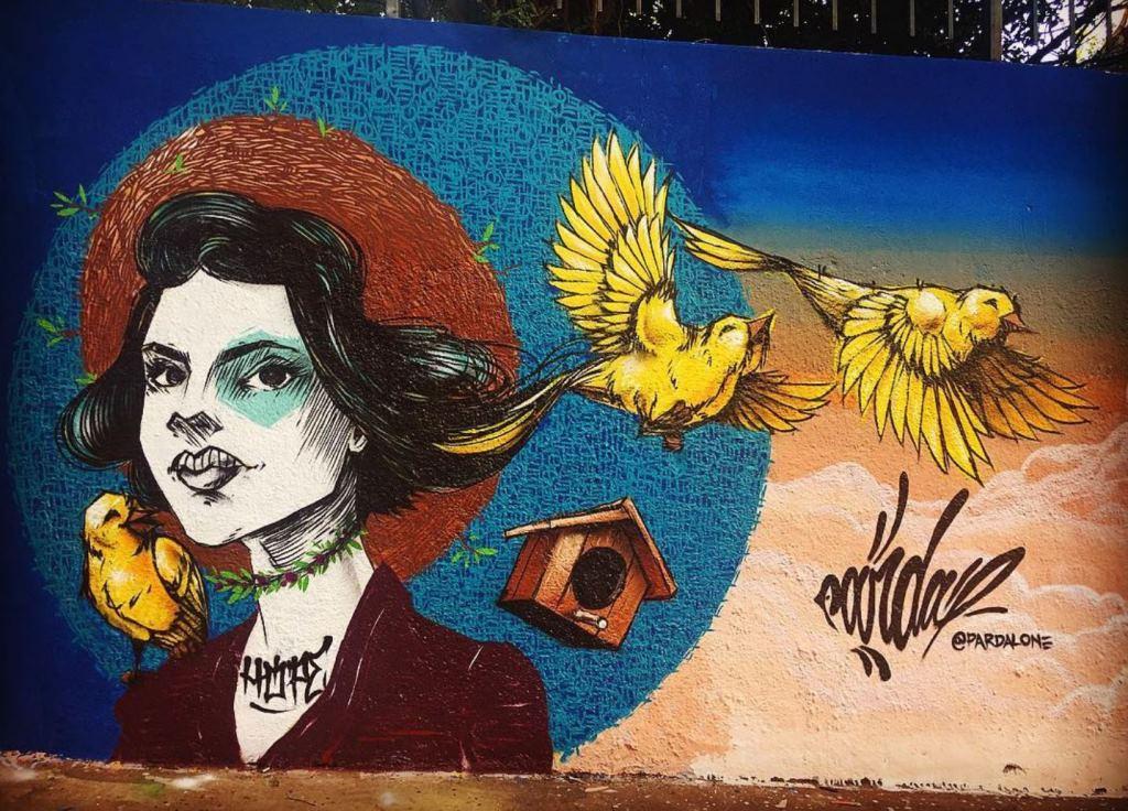 luiz pardal graffiti pintura spray dionisio arte (3)