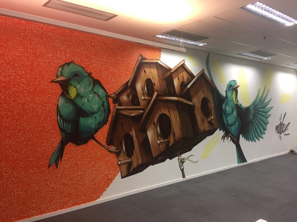 luiz pardal graffiti pintura spray dionisio arte (4)