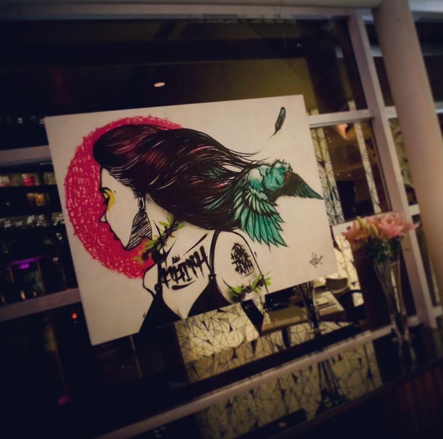 luiz pardal graffiti pintura spray dionisio arte (5)