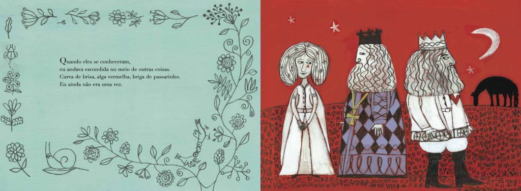 roger mello ilustrador literatura infantil dionisio arte 11
