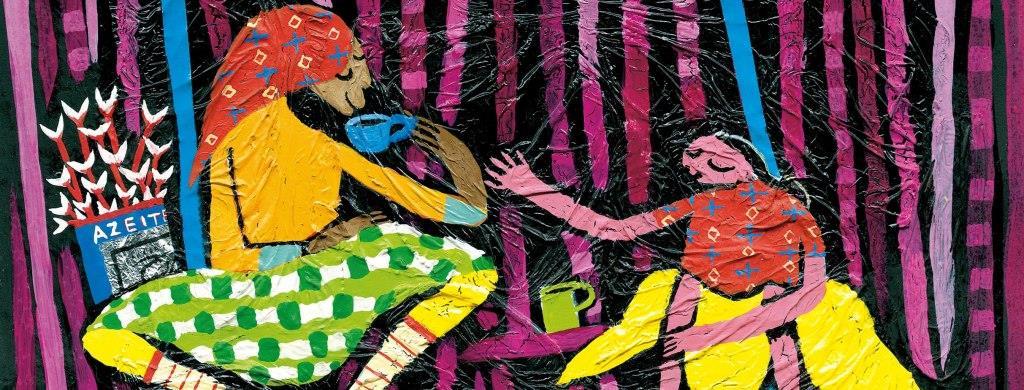 roger mello ilustrador literatura infantil dionisio arte (7)