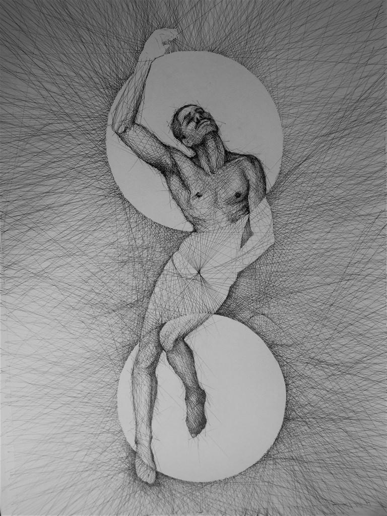 will barcellos vortex pontilhismo dionisio arte (3)