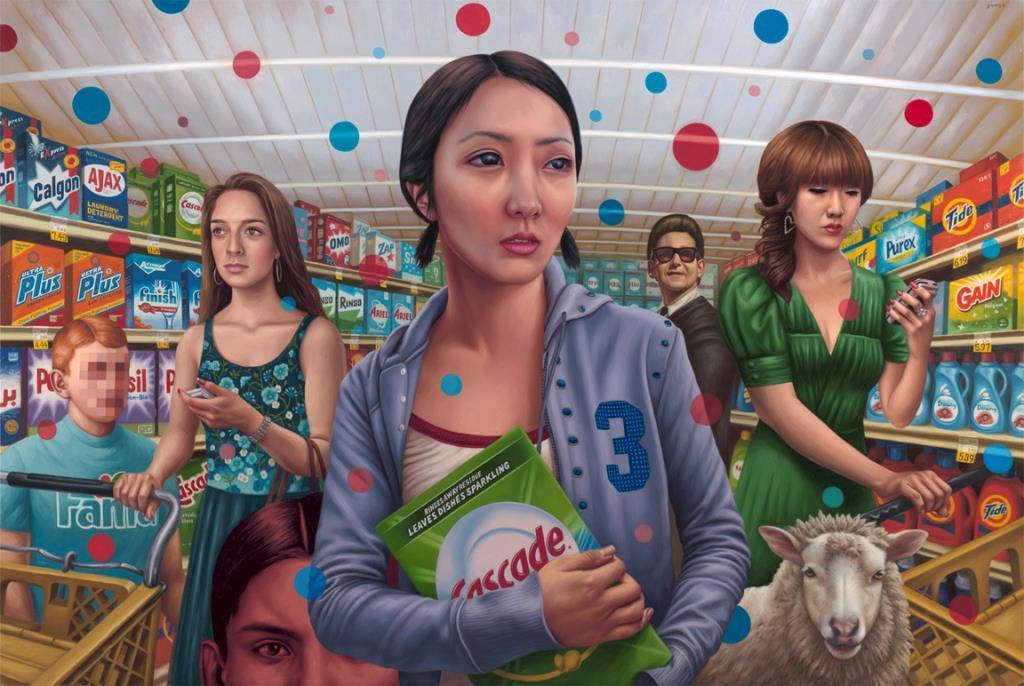 alex-gross-arte-pintura-oleo-surrealismo-pop-dionisio-arte-1.jpg