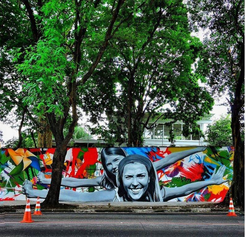 bliss walls graffiti sp dionisio arte (1)