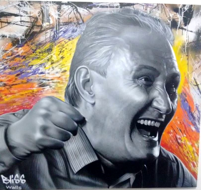 bliss walls graffiti sp dionisio arte (11)