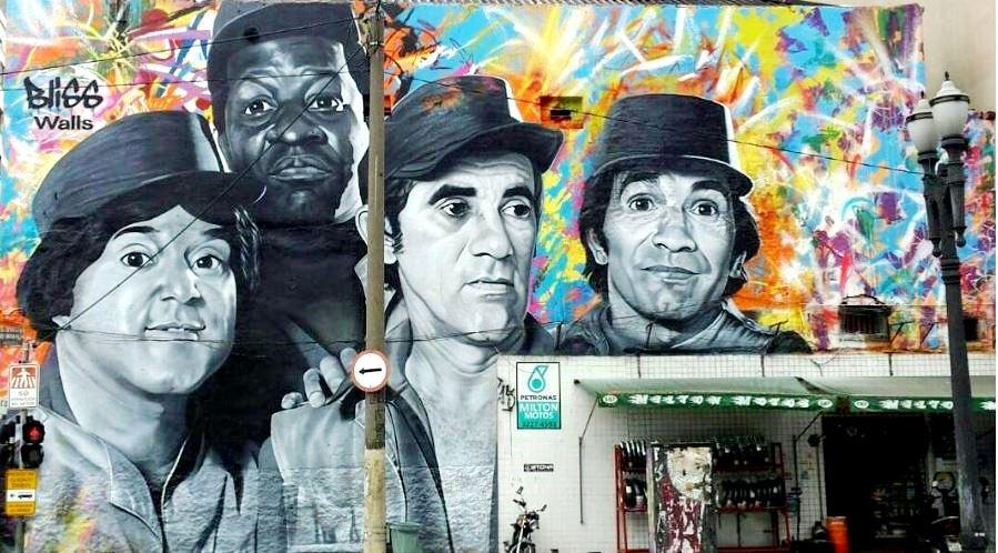 bliss walls graffiti sp dionisio arte (12)