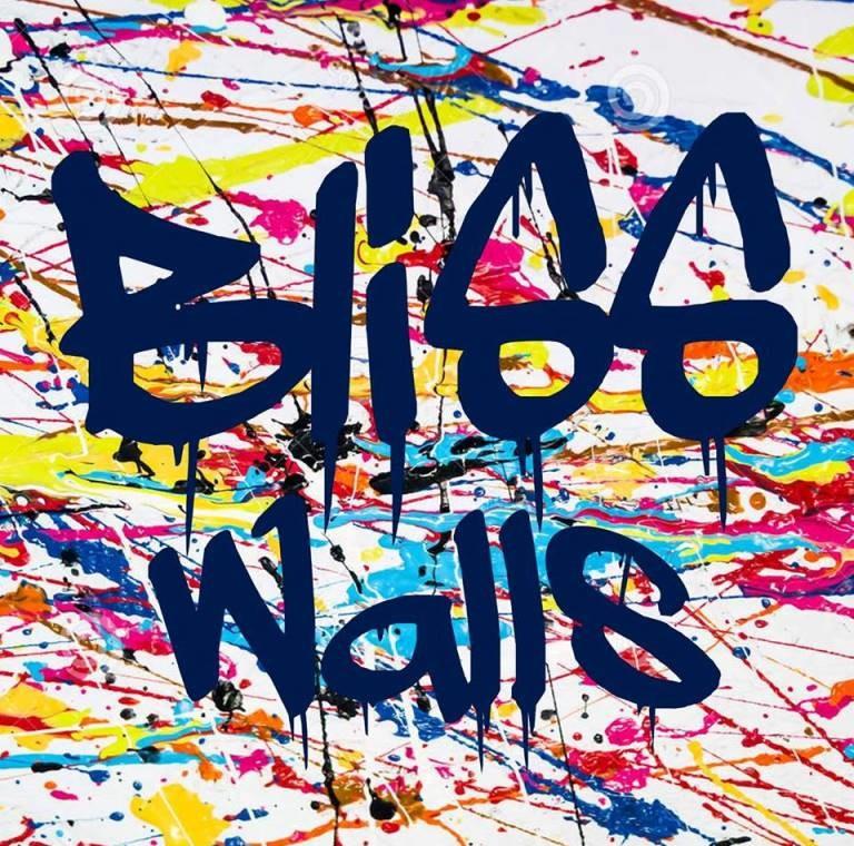 bliss walls graffiti sp dionisio arte (14)