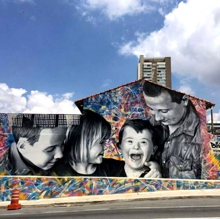 bliss walls graffiti sp dionisio arte (2)