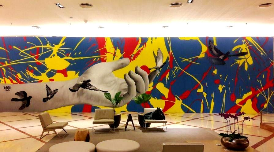 bliss walls graffiti sp dionisio arte (3)