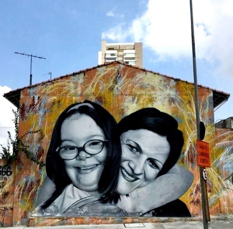 bliss walls graffiti sp dionisio arte (4)