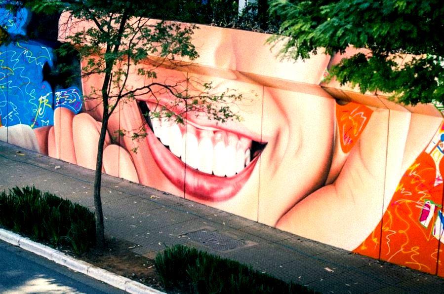 bliss walls graffiti sp dionisio arte (5)