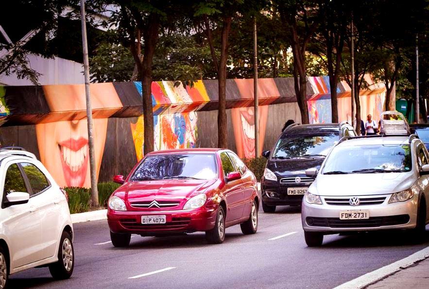 bliss walls graffiti sp dionisio arte (7)