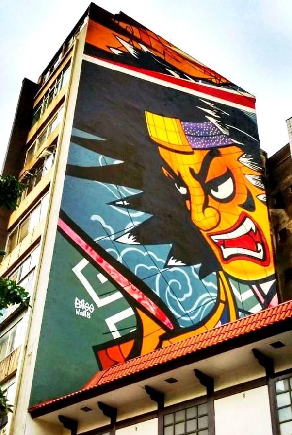 bliss walls graffiti sp dionisio arte (8)
