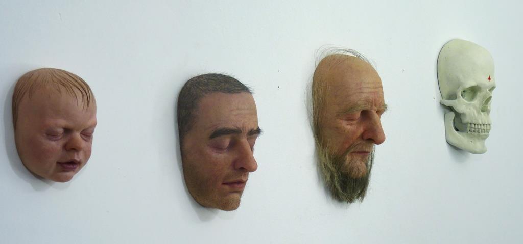 giovani caramello escultura 3d dionisio arte hiperrealismo (4)