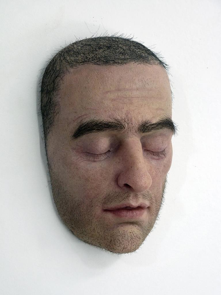 giovani caramello escultura 3d dionisio arte hiperrealismo (9)