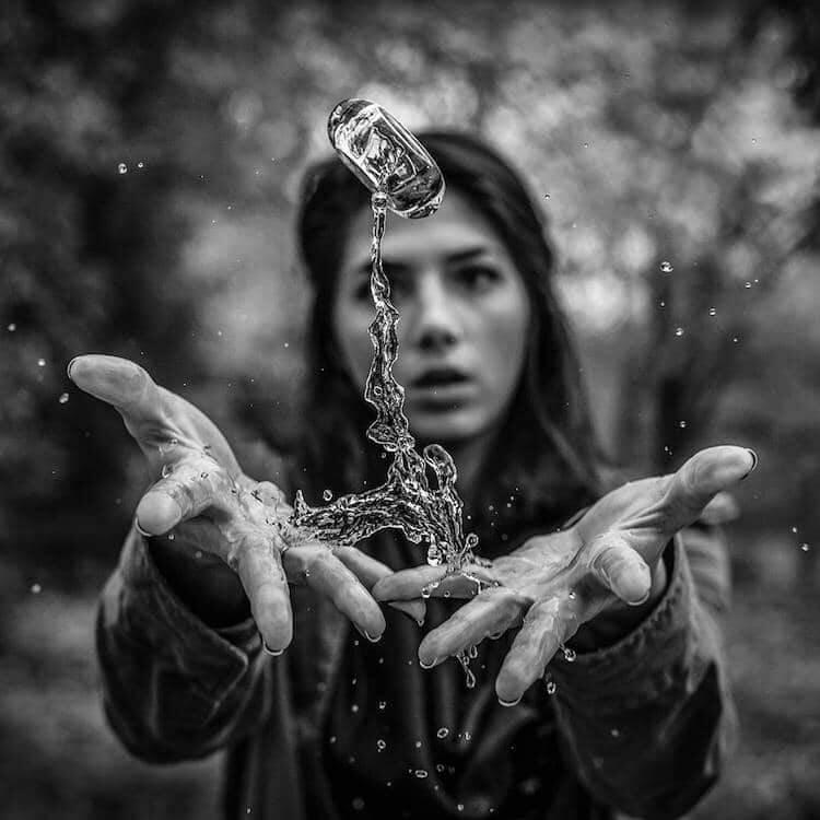 kyle-re-fotografia-manipulação-digital-agua-esculturas-14