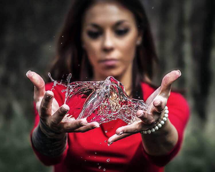 kyle-re-fotografia-manipulação-digital-agua-esculturas-3