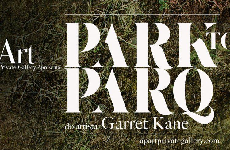 apart private gallery park to parq garret kane escultura arte (2)