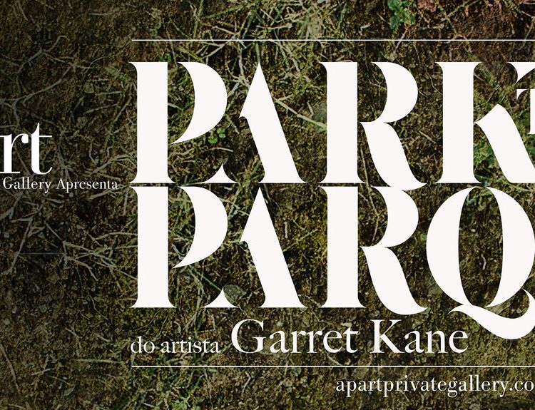 apart private gallery park to parq garret kane escultura arte (2)