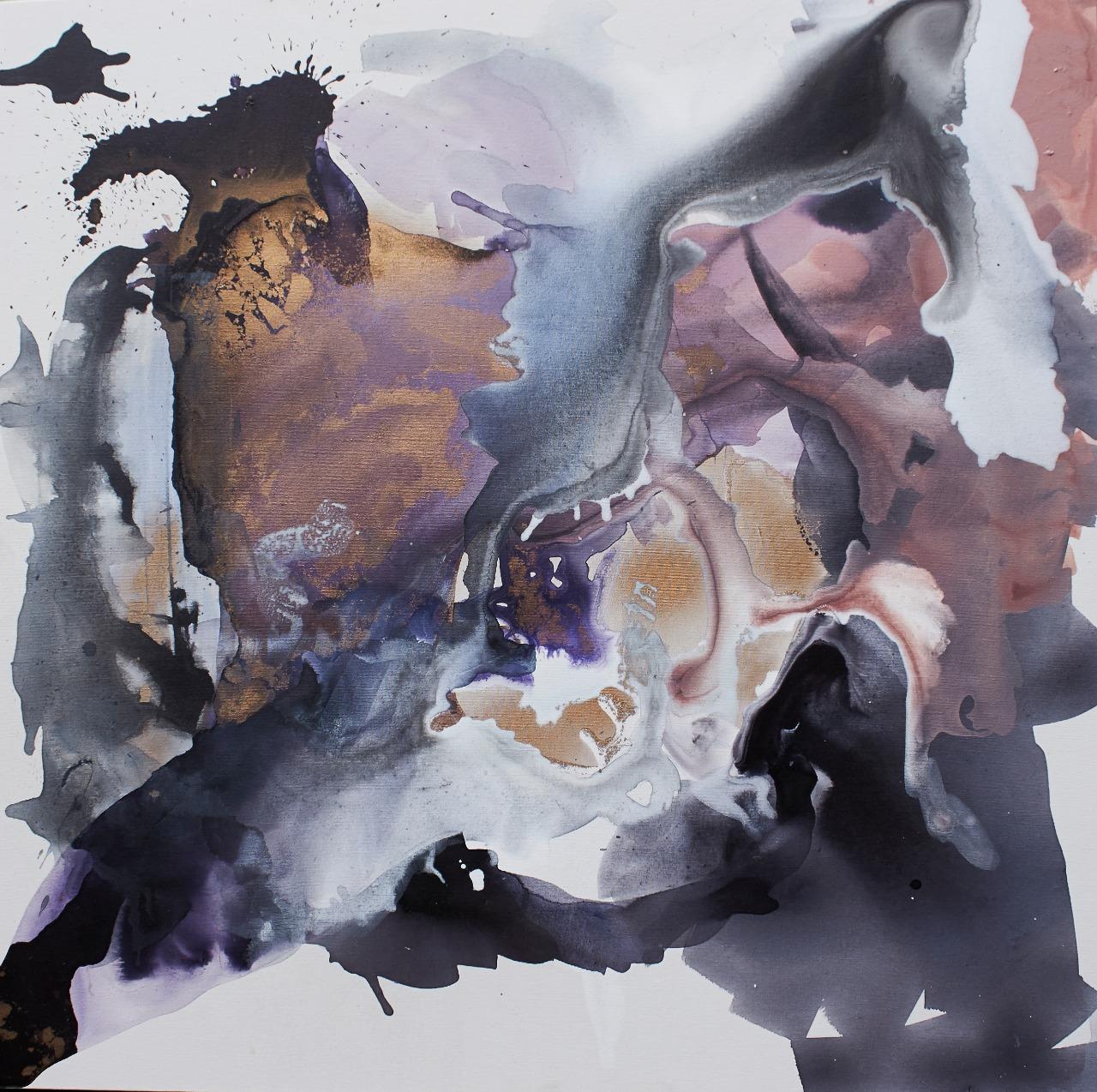 yohannah de oliveira arte abstrata pintura acrilico spray dionisio arte (11)