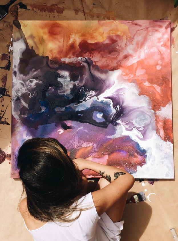 yohannah de oliveira arte abstrata pintura acrilico spray dionisio arte (12)