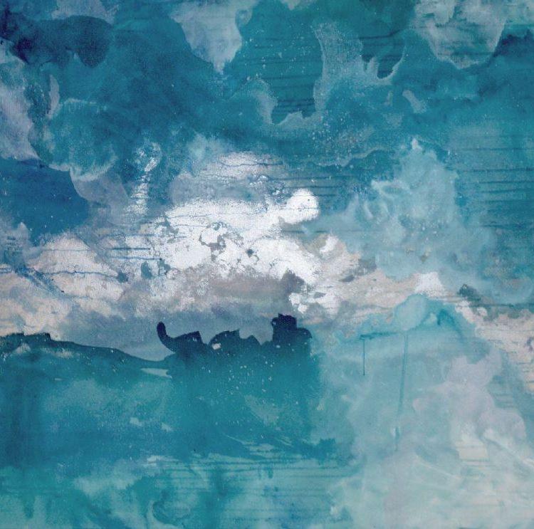yohannah de oliveira arte abstrata pintura acrilico spray dionisio arte (14)