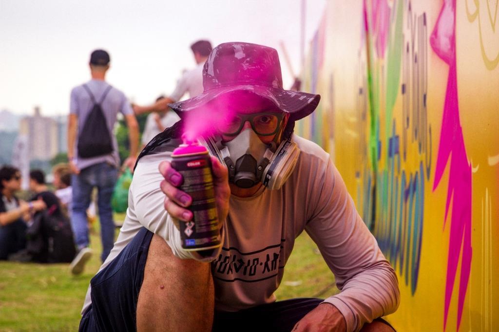 dionisio.ag mural lollapalooza 2018 ronah carraro pardal agatha de faveri dia 1 (3)