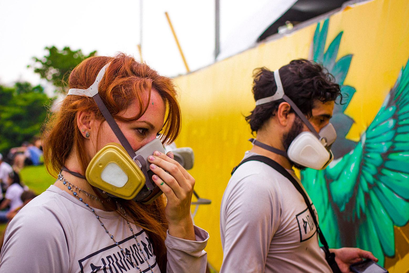 dionisio.ag mural lollapalooza 2018 ronah carraro pardal agatha de faveri dia 1 (5)