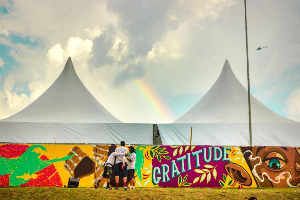 dionisio.ag mural lollapalooza 2018 ronah carraro pardal agatha de faveri dia 2 (13)