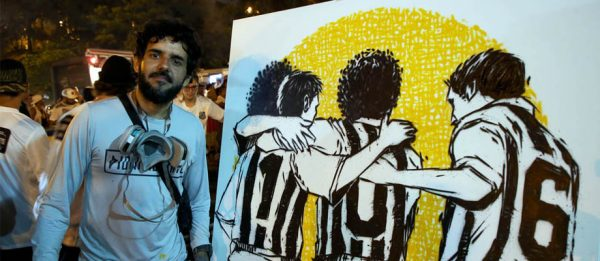 dionisio.ag santos day pardal live painting graffiti (3)