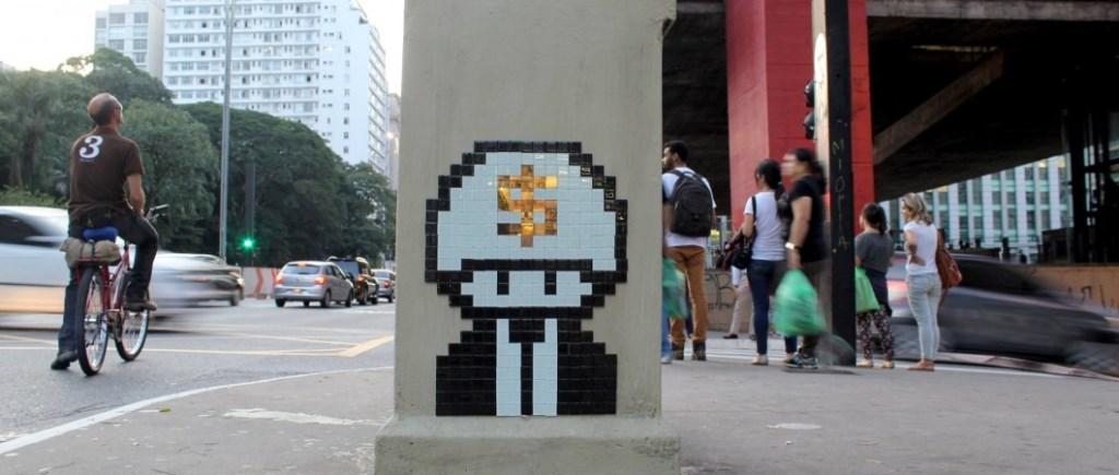 8-bitch-project-pixels-intervenções-dionisio-arte-3