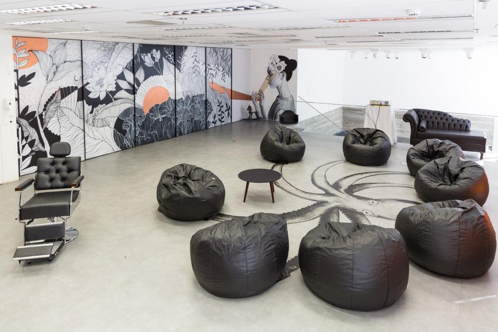 dionisio.ag-mullenlowe-lounge-da-criatividade-vera-nomura-lanó-hanna-lucatelli-10