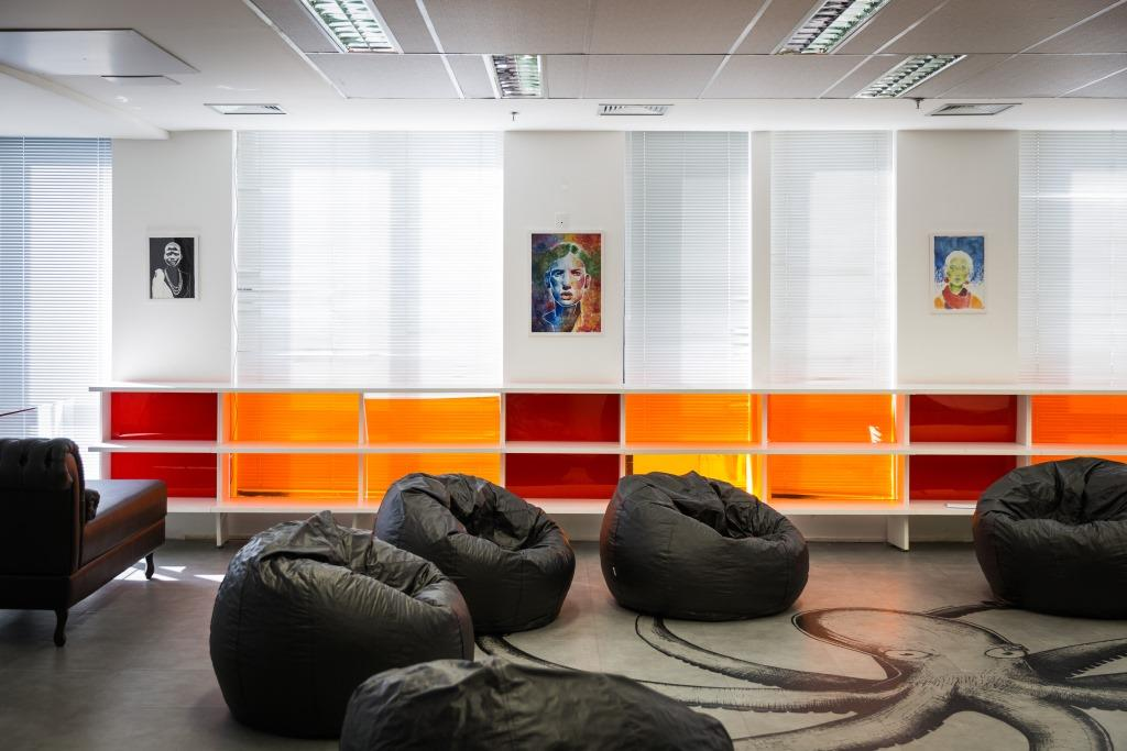 dionisio.ag-mullenlowe-lounge-da-criatividade-vera-nomura-lanó-hanna-lucatelli-11
