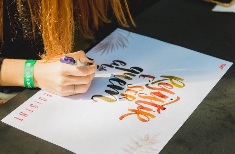 dionisio arte meca inhotim dionisio.ag agatha de faveri lettering young & rubicam (10)