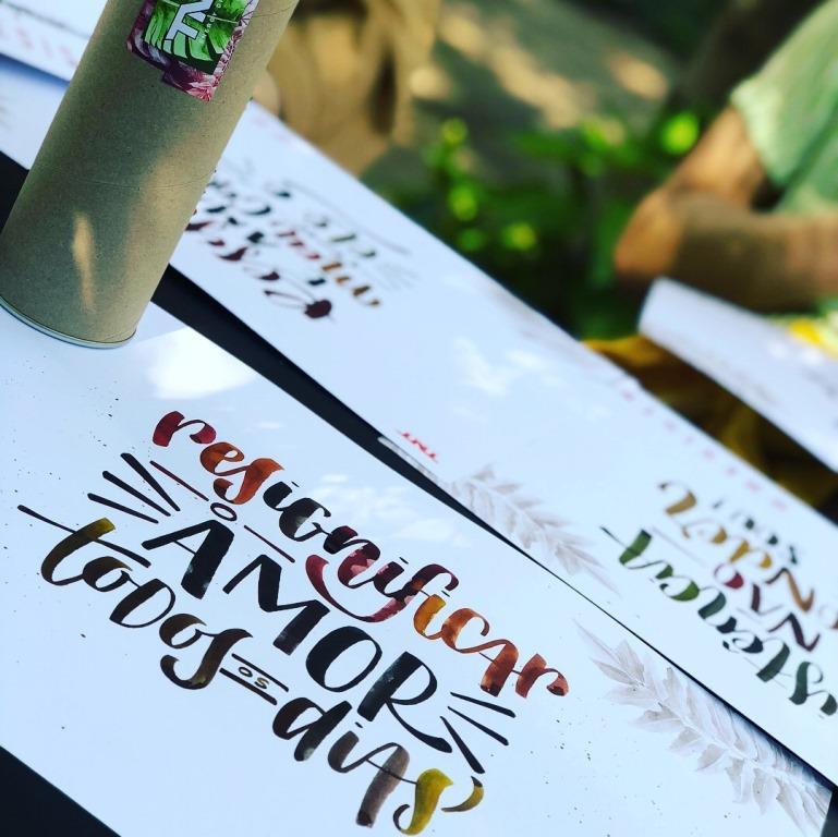 dionisio arte meca inhotim dionisio.ag agatha de faveri lettering young & rubicam (14)