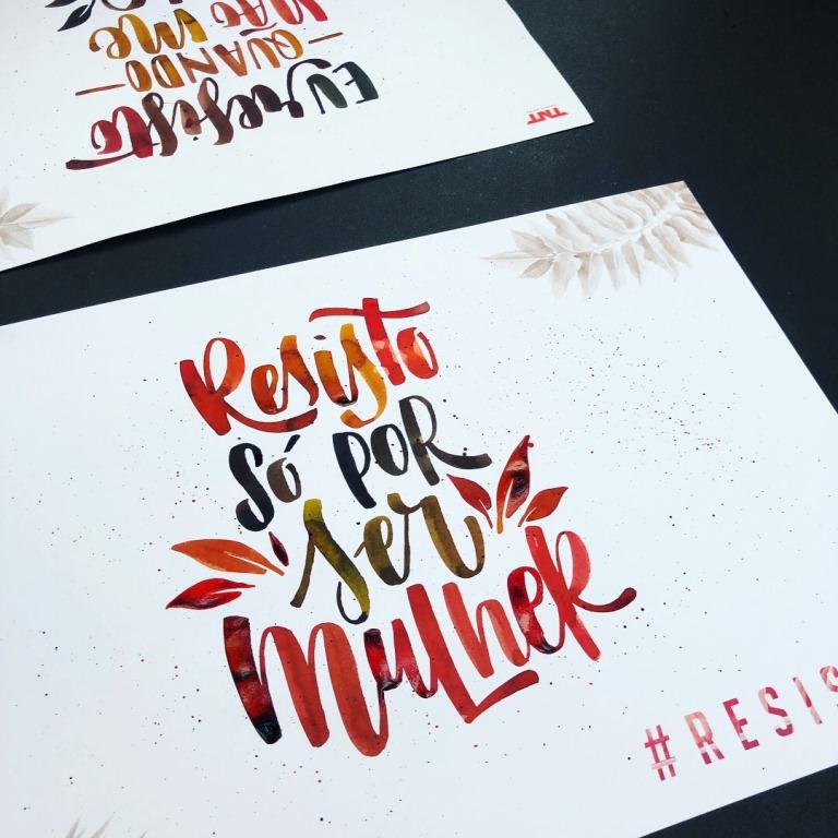 dionisio arte meca inhotim dionisio.ag agatha de faveri lettering young & rubicam (3)