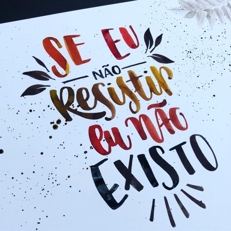 dionisio arte meca inhotim dionisio.ag agatha de faveri lettering young & rubicam (5)