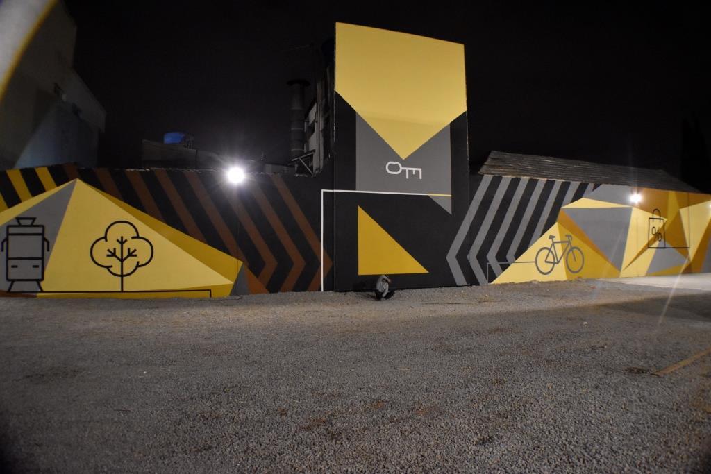 dionisio arte dionisio.ag tegra incorporadora mural key moema av imares 160 (3)