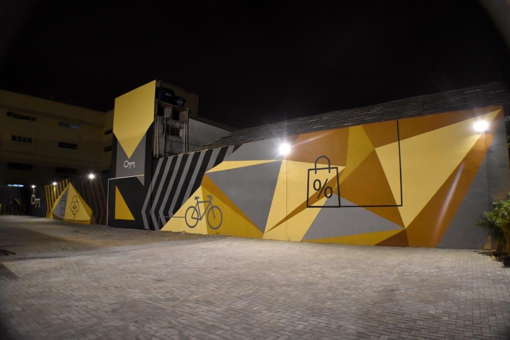 dionisio arte dionisio.ag tegra incorporadora mural key moema av imares 160 (4)