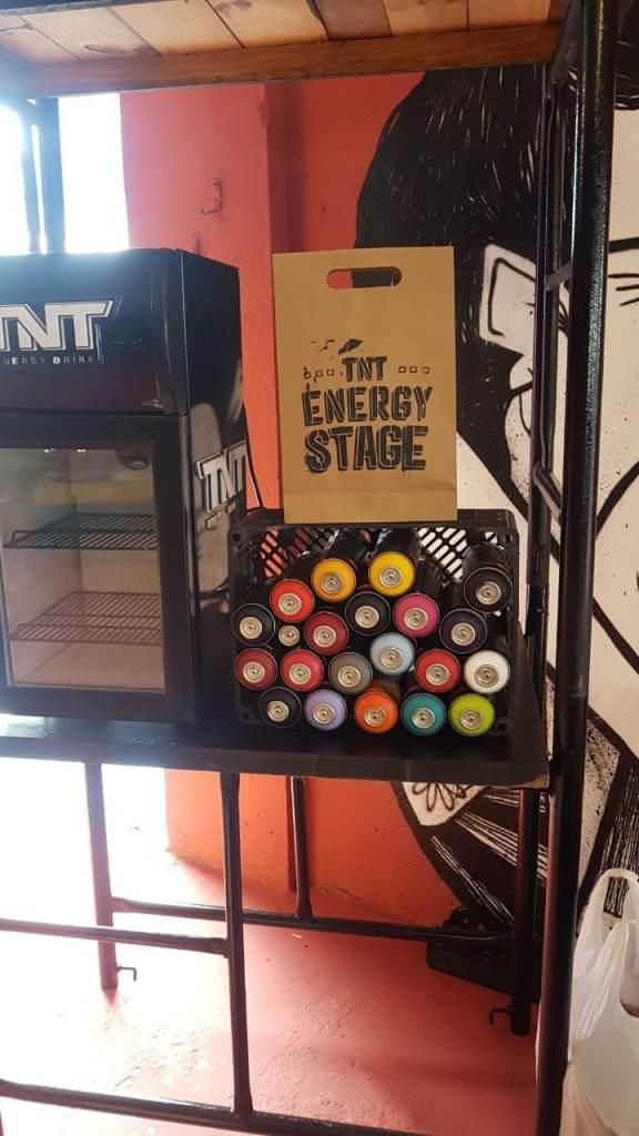 dionisio arte tnt energy stage (10)