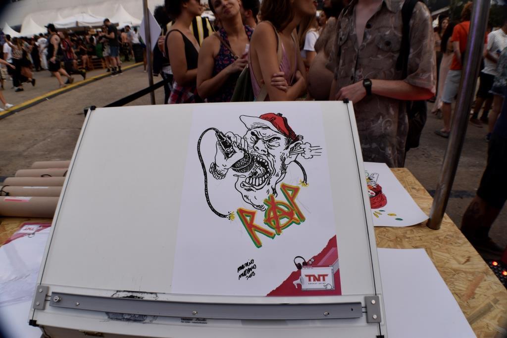 dionisio.ag coala festival marcio moreno tnt energy drink cartazes resistnt (14)