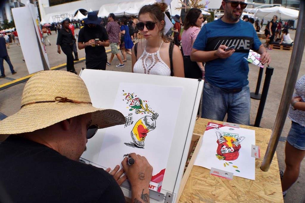 dionisio.ag coala festival marcio moreno tnt energy drink cartazes resistnt (17)