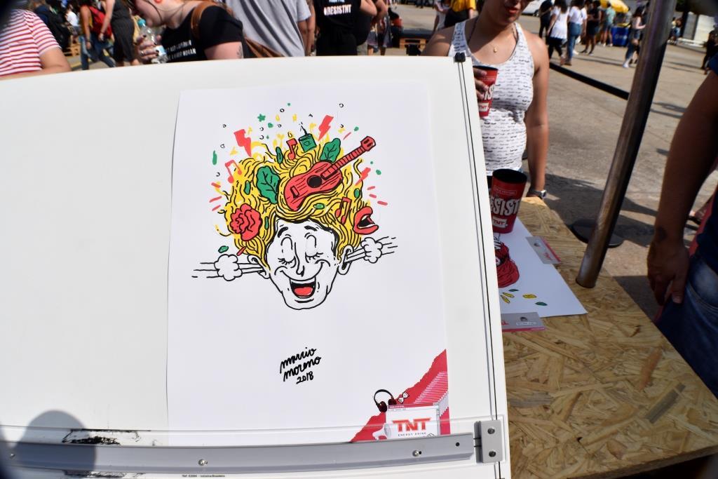 dionisio.ag coala festival marcio moreno tnt energy drink cartazes resistnt (5)
