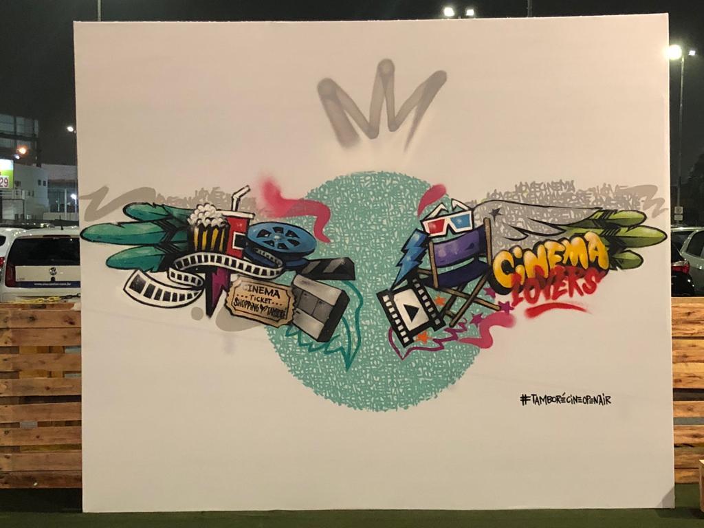 dionisio ag shopping tambore cine open air pardal brmalls asa graffiti (3)