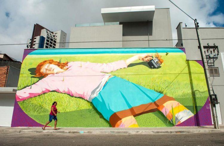 cura-circuito-urbano-de-arte-festival-graffiti-belo-horizonte-3.jpg