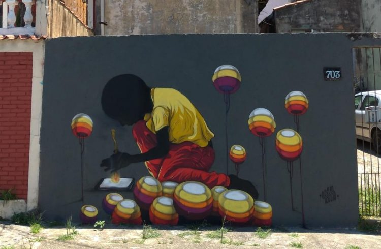 dionisio-arte-sampa-graffiti-paulo-taman-vini-meio.jpg